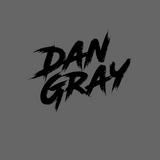 Danny G Throwback Mix Series - Mix Set October 2012 Mix