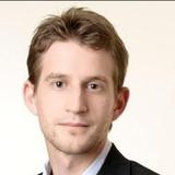 Gabriel Zelpo Economista Jefe de Elypsis @asteriscostv 16-8-2017