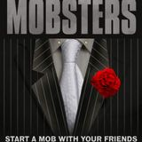 THE MOBSTERS MINI MX VOLUME 2
