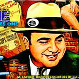 AL CAPONE SWING & JAZZ BOOTLEG JACKIN CHICAGO HOUSE MIX by DJ JES ONE NON STOP DANCE MIX 65:56 MIN