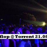 Miniflop @ Torrent 02.08.2015