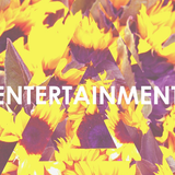 VO & Entertainment
