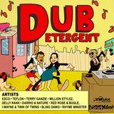 Selekta Faya Gong - Dub Detergent Riddim mix 2016