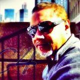 Freestyle Mix 001 wvmlomusicradio - DJ Carlos C4 Ramos