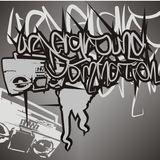 reggae mixtape 60min full of reggae vibes(dj dooky ud productions)