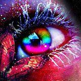Trance Colors 28
