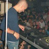 Victor Calderone - Live @ Spartacus,Sofia 29.04.2005