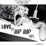 Love & Hip-Hop