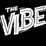 The Vibe S1 EO4