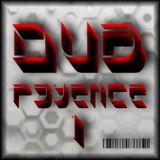 Transmission Code 019 (Dub Psyence - Session One)