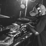 The Touch with Deli-G 7th March 2015