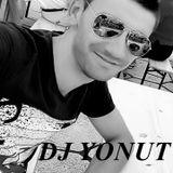 MIX DJ YONUT.mp3