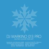 DJ Markino - 013 PRO