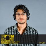 Drum and Bass India Dubplate #004 - IYER