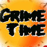 grime time 4