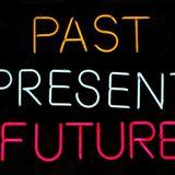 M.G.- Past Present Future (2014 England)