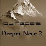 DJ.Nece's Deeper Nece 2