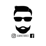 DJ Mike Torres Presents Gospel House 2018