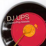 Electro-Pop Masala