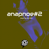 Deep Soul Space presents Anapnoe#2 - Mixed By Nec SFS