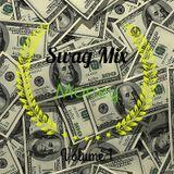Swagmix VOL.1 - Money