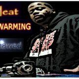 Global Warming Vol. 1 Thawed
