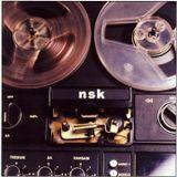 nsk - Trebuie Sã Dansãm!!! [2000]