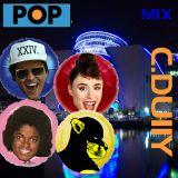 C.Du11y Pop Mix