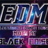 Black Noise Best Of Electronic Dance Music