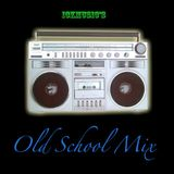 Showing My Age Vol 1