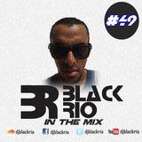 Black Rio - In The Mix #49