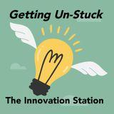 Getting Un-Stuck 2-9-2018