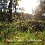 MK - In Reminiscence Of A Special Place