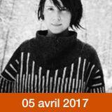 33 TOURS MINUTE - Le meilleur de la musique indé - 05 avril 2017