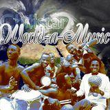 Chillstar: World-A-Music