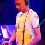 DJ Swap - Trilogy Out 6.0