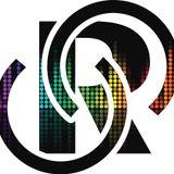 Dj Rabia Reggaeton Mix 2017