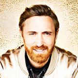 David Guetta - DJ Mix 387 on Radio-FG -26-11-2017