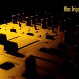(05-2012) Alec Trique - CRS 10