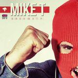 DJ Mike Trafik @ Banger Mix Volume 32 (Xmass Edition)