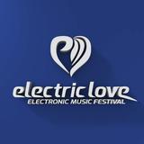 MAK J live @ Electric Love Festival 2015 (Salzburgring, Austria)