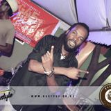 Dj Jahspikes Mc Kenkibs, Mc Bayo Madaraka Day Bashment Part 2 Unplugged
