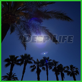 Doc Idaho - Deep Life | House Mix March 2019