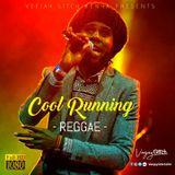 Cool Runnings Reggae - Veejay Gitch