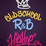 Craig's  Ultimate Old School R'nB/ Hip Hop Pt II