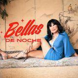 La música de 'Bellas de noche'