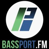 FLASHBALL13 - spotlight session - BASSPORT FM