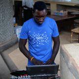 Swagga's Kampala sounds mix for Together