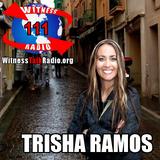 Trisha Ramos - Ep. 111