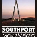 DAVE AND SIANS MUSIC MIX 6TH SEPTEMBER 2017 WITH SOUTHPORT MOVIE MAKERS